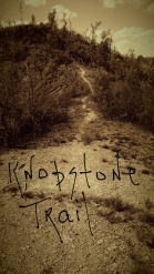 Knobstone Trail ~ Indiana