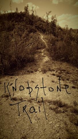 Knobstone Trail ~ Indiana