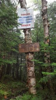 Chilcoot Pass 2,950'