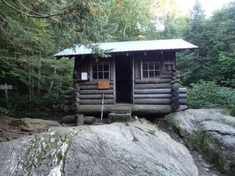 Montclair Glen Lodge Built 1948 Renovated in 2009 Sleeps ten