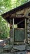 Birch Glen Camp